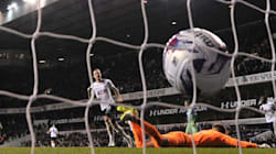 Spurs Torch Toon Hopes Amid Qatari Takeover