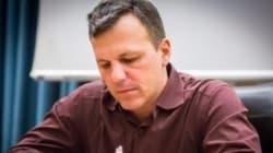 Δ.Χριστόπουλος στη ΗuffPost Greece: Η υποχώρηση σε θέματα ανθρωπίνων δικαιωμάτων δεν ήταν