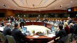 Σύνοδος Κορυφής: «Πέρασε» το σχέδιο Γιούνκερ για τις επενδύσεις 315 δισ. ευρώ παρά τις