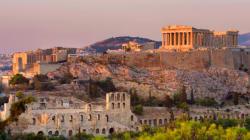 Tsipras gegen den Mythos der