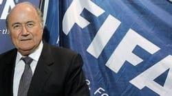 Mondiaux 2018 et 2022: La Fifa à Marrakech dans un contexte