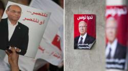 Dernier jour de campagne en Tunisie avant une présidentielle