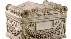 «Επέκεινα»: ταξίδι στη χώρα του Κάτω Κόσμου στο Μουσείο Κυκλαδικής