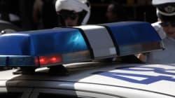 Συλλήψεις μελών σπείρας που διέπραττε απάτες με τραπεζικούς