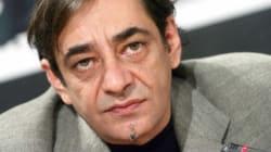 Καφετζόπουλος «αδειάζει» Χαϊκάλη. «Δεν είναι σοβαρό άτομο, ποτέ δεν