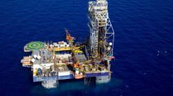 Αναφορές Αμερικανού αξιωματούχου για ενεργειακή συνεργασία Ισραήλ, Τουρκίας,