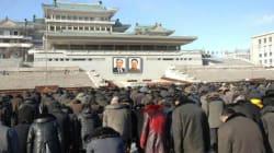 Cyber-attaque contre Sony: Pyongyang propose une enquête