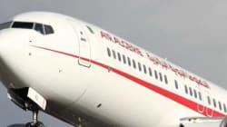 A défaut d'avions opérationnels, Air Algérie annule ses vols à destination du Sud du