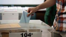 Άρωμα εκλογών: Τροπολογία που επιτρέπει δημοσκοπήσεις καθ' όλη την προεκλογική περίοδο κατέθεσε η