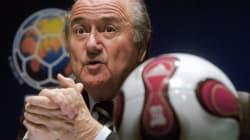 Coupe du Monde 2022 au Qatar: la saison fixée en mars