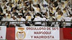 Les Marocains et le Real Madrid: Une histoire qui remonte aux années
