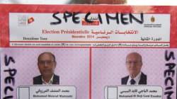 Présidentielle: Les Tunisiens ne se pressent pas pour aller voter, un mort dans une