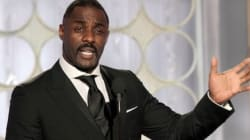 Idris Elba sera-t-il le premier James Bond