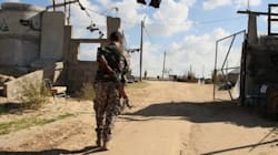 Παλαιστιανικά Εδάφη: Η Αίγυπτος άνοιξε το συνοριακό πέρασμα της