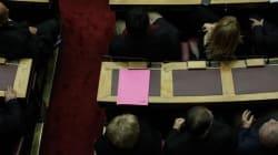 Ποιοι ανεξάρτητοι θα ψηφίσουν τον Σταύρο Δήμα μετά το διάγγελμα