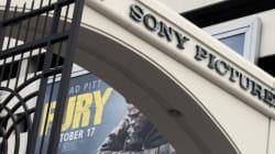 «Χακάρισμα» σε πυρηνικούς σταθμούς στη Ν.Κορέα με φόντο την υπόθεση της Sony