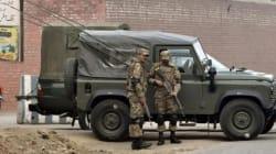 Le Pakistan annonce l'exécution rapide de 500 condamnés à