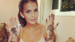 Qui est Sara Yasmina Chafak, la miss Finlande d'origine marocaine?