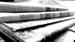 La victoire du Quartet -parrain du dialogue national- au prix Nobel de la paix décortiqué par les journaux