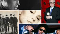 Tanger, Casablanca, Marrakech, Essaouira, des chanteurs et artistes célèbres y ont trouvé