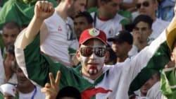 Certains supporters Algériens pourront assister à la finale si les Verts s'y qualifient, selon
