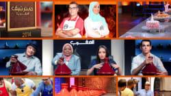 Le directeur des programmes de 2M nous livre les ingrédients de cette émission qui bat des records d'audience
