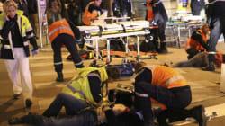 프랑스, '묻지마 테러'에 경계태세