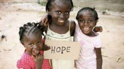 Warum Entwicklungshilfe grundlegend falsch
