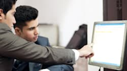 The Government's Failure to Tackle Youth Unemployment is