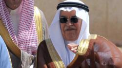 Al-Naimi: L'Arabie Saoudite ne baissera pas sa production même si le prix du baril chute à 20