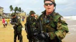 Une enquête vise le militaire qui dit avoir tué Ben