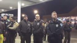 Un jeune Noir tué par un policier dans le Missouri