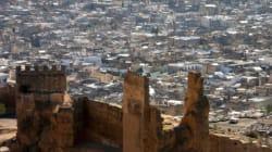 Tourisme: Le magazine TIME fait la promotion de