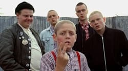 'This Is England': Sins of the