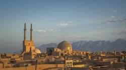 10 Reasons You Should Visit Iran