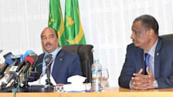 Mauritanie: Première condamnation à mort pour