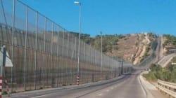 Melilla à tout prix : sur les pas deAbou Diarrisso etMahmoud