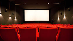 Moïse, la fresque biblique de Ridley Scott, déprogrammé des cinémas