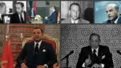 Qui est qui? Génération Mohammed VI vs. Génération Hassan