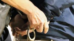 Συνελήφθησαν 2 μαιευτήρες για