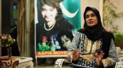 Aafia Siddiqui ou le roman d'espionnage de l'après