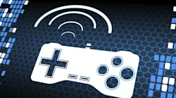 Les services Xbox et PlayStation quasi