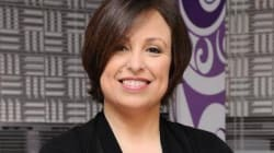La sexologue Amal Chabach lance sa WebTV