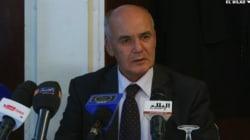 L'Algérie affiche sa divergence avec l'Arabie Saoudite: l'OPEP doit agir et baisser sa