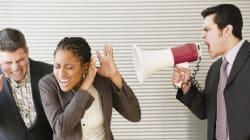 Worin unterscheiden sich Angestellte und Selbständige