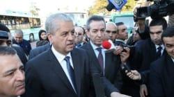 Sellalyates ou les dérapages d'Abdelmalek
