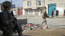 미국 '최장기' 아프간전쟁 13년만에