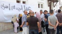 Les postiers en colère: grève illimitée à partir du 10