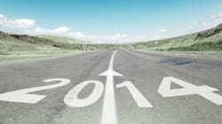 Rétrospective 2014, des conclusions pour