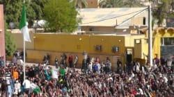 Pourquoi Abdelmalek Sellal n'est pas allé à Ouargla et